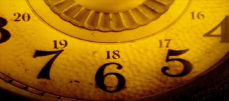 reloj-copiar