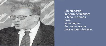 Jose Emilio Pacheco copiar