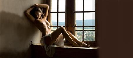 ventana desnuda 2