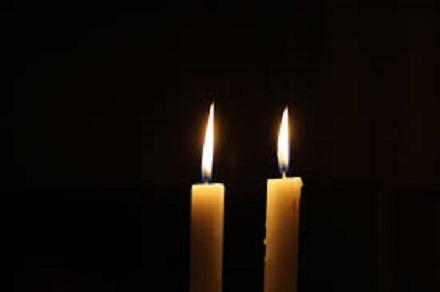 a dos velas 2º