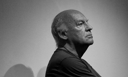 Eduardo_Galeano_-_conferenza_Vicenza_2