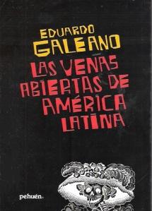 las_venas_abiertas_de_america_latina