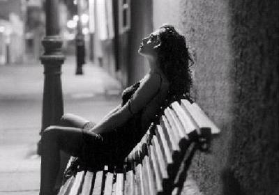 soledad-mujer