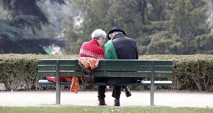 ancianos-cotidianos 2