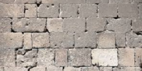 el-paredon