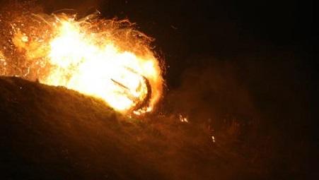 arder-en-la-colina