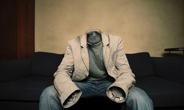 hombre-invisible-2